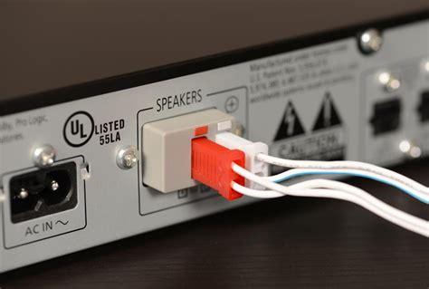 panasonic sc htb review home theater system soundbar