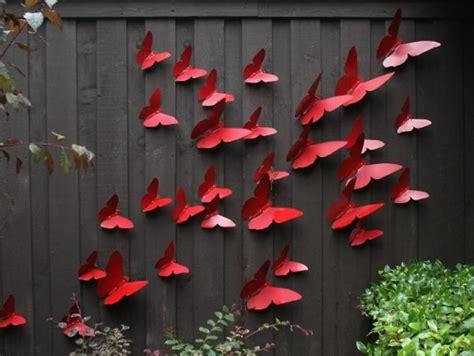 garden fences    works  art demilked