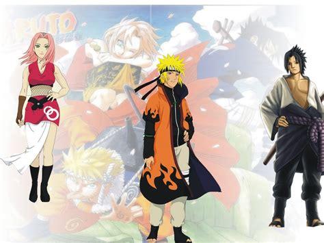 anime adalah kumpulan gambar anime gambar anime pengertian anime