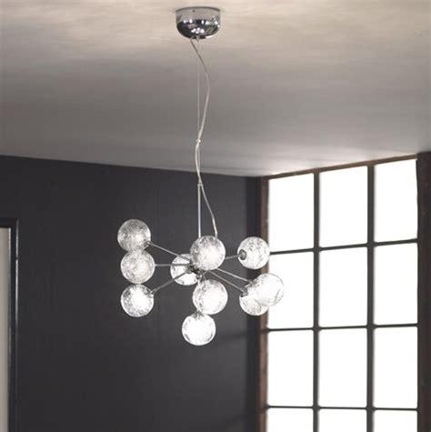 castorama lustre accessoires luminaires castorama