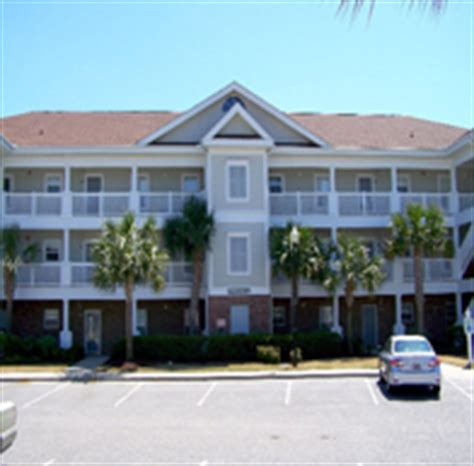 comfort cove myrtle beach barefoot resort condos north myrtle beach barefoot