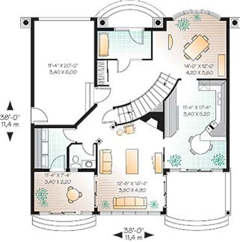 spanish hacienda house plans free home plans spanish hacienda house plans