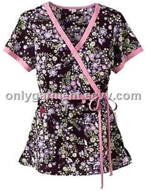 cute pattern scrub tops 1000 images about scrubs on pinterest nurse uniforms