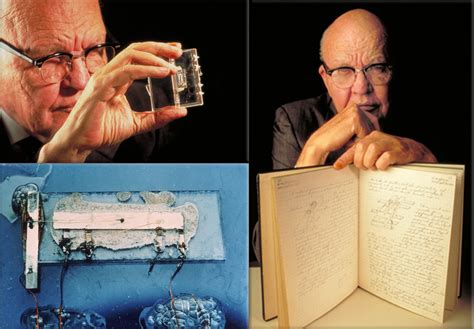 kilby from instruments invented the world s integrated circuit 28 images integrated circuit