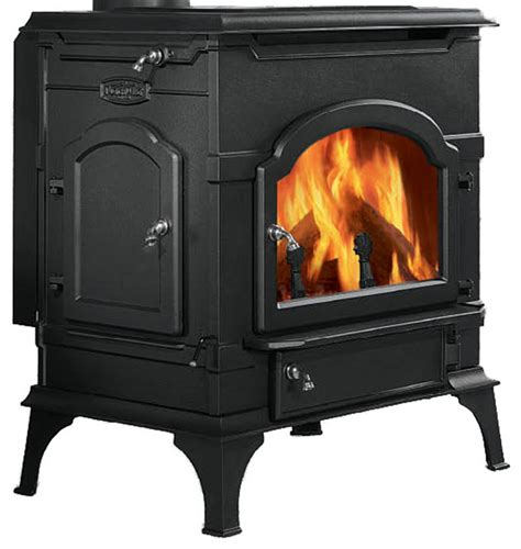 Free Standing Gas Fireplace Vent Free by Majestic Csvf30spvemb Csvf Series Vent Free Gas Stove