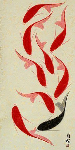 simple koi tattoo simple fish tattoos google search https www google com