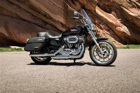 harley davidson superlow   motosiklet sitesi