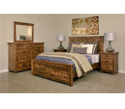 mennonite bedroom furniture ontario mennonite canadian solid wood bedroom