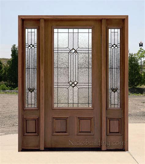 Affordable Front Doors Affordable Front Doors Affordable Front Doors Affordable Mahogany Front Doors With Walnut