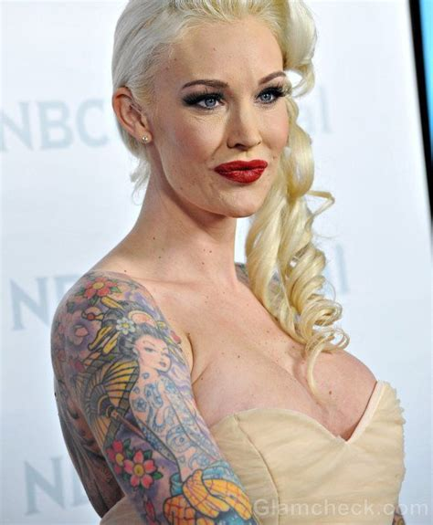 devyy tattoo celebrity yakuza tattoos design sabina kelly tattoos celebrity tattoo skin art