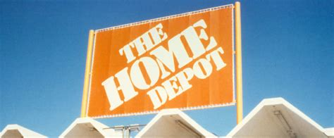 the home depot in tacoma wa 98445 chamberofcommerce