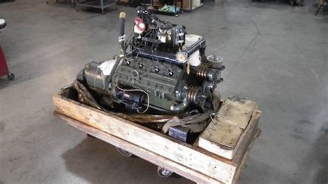 hot rods cadillac flathead    crate