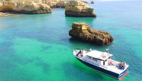 catamaran hire vilamoura algarve seafaris cruises deep sea fishing in algarve