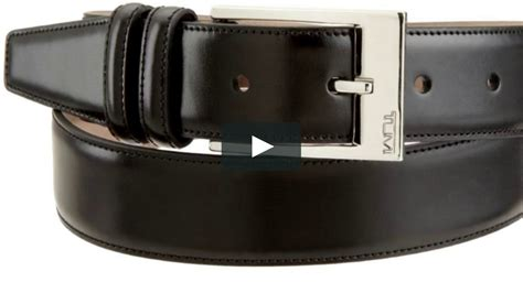 top best buy mens leather belt on vimeo