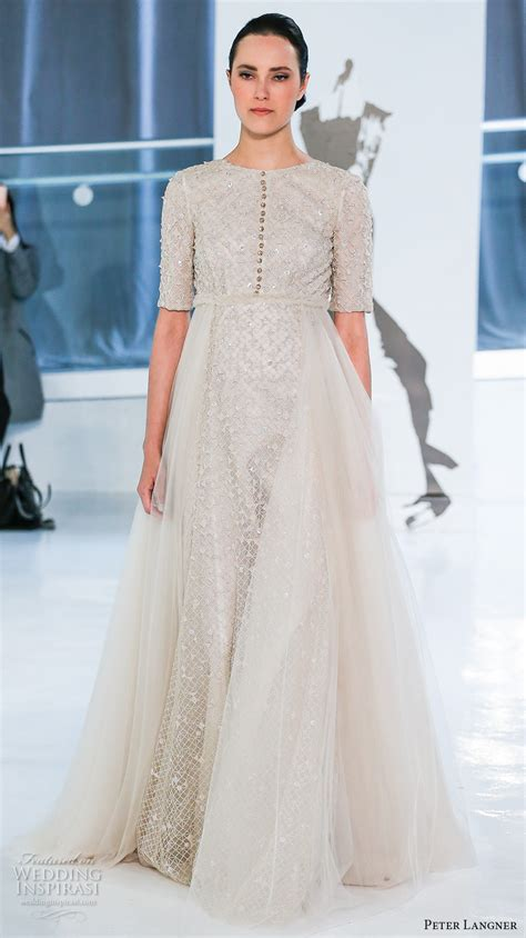 Sell Wedding Dress by Sell Wedding Dress Nyc Www Zapatosades Top
