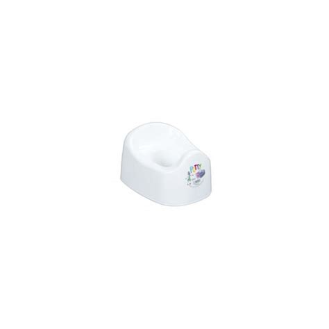 plastic bathroom storage containers buy plastic white childs potty for bathroom