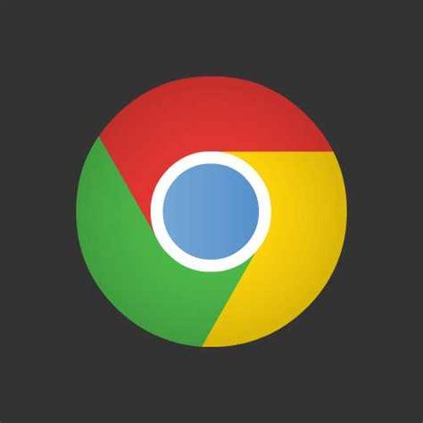 design google con icons 13 download google chrome icon images google chrome full