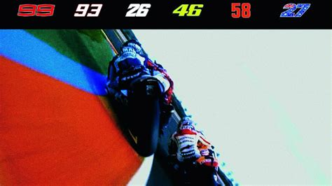 film dokumenter hitting the apex watch the trailer for the upcoming motogp movie hitting