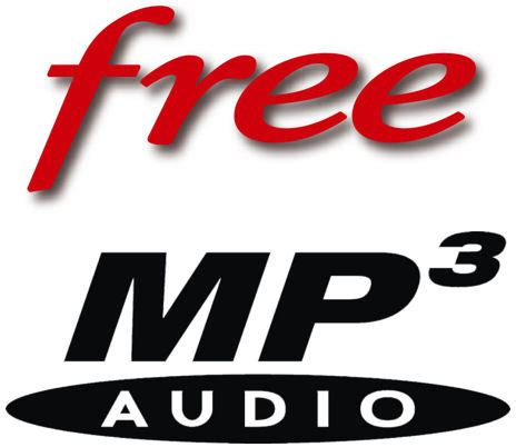 download mp3 attention 320kbps free mp3 downloads