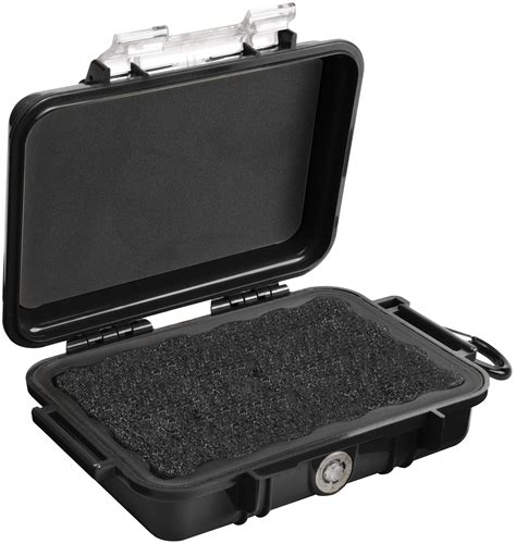 pelican micro cases 1020 protector micro equipment cases pelican