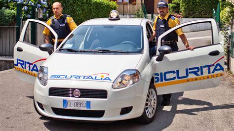poste italiane pavia orari 27 aprile presidio lavoratori sicuritalia cgil como