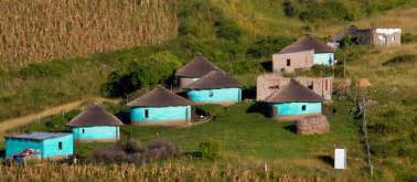 Free South African House mount fletcher travel information