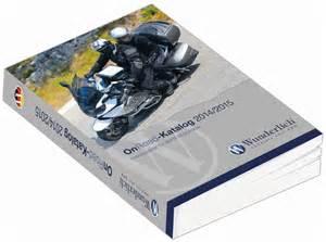 Motorrad News Bestellen by Katalog Wunderlich Motorrad News