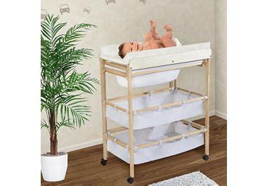 armadio per neonati armadio per neonati 187 acquista armadi per neonati