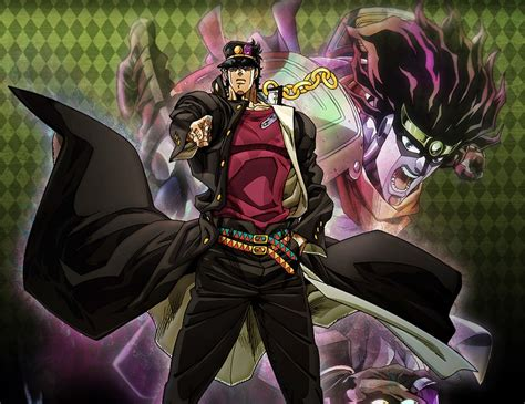 anime jojo crunchyroll to 3 episodes of jojo s