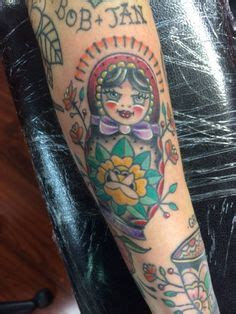 tattoo medford oregon memorial remembrance for done by josh ludlow