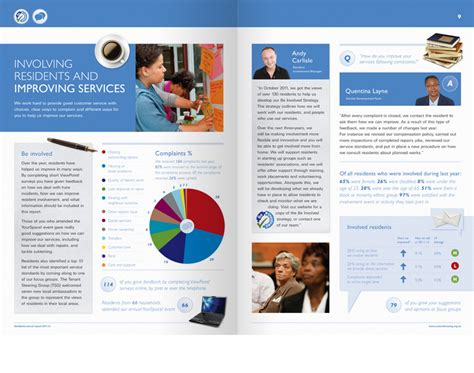 report layout design exles other template category page 85 spelplus com