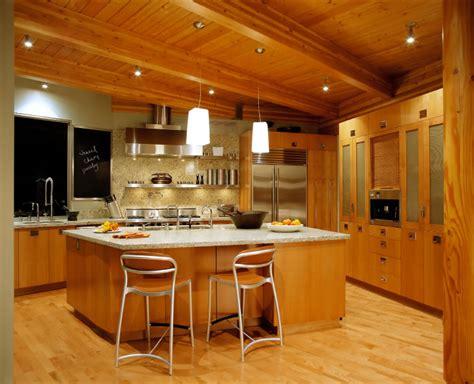 big kitchen design ideas kitchen remodel designs big kitchens