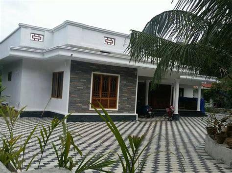1300 sq ft to meters 1300 square feet 4 bedroom single floor modern home design