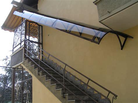 tende parapioggia produzione e vendita pensiline tettoie e coperture a