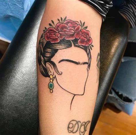 tattoo prices charlotte nc charlotte nc custom tattoo shop canvas tattoo art gallery