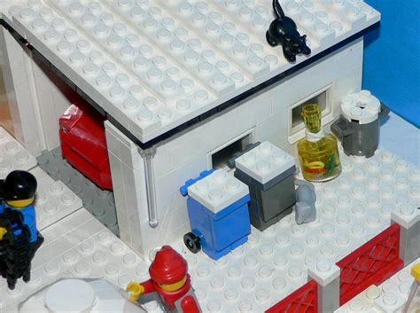 Brick Shelf brickshelf gallery 10 jpg