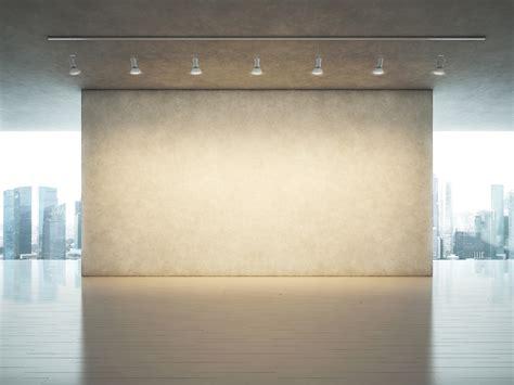 Wall Lights Design: Best of wall washing lights design ideas Wall Washers, Wall Washer Sconce
