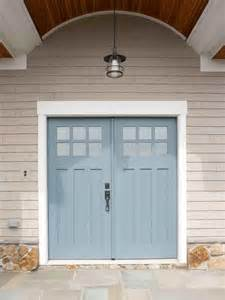 front door colors for beige house 25 best ideas about navy front doors on pinterest blue front doors kick plate and navy blue
