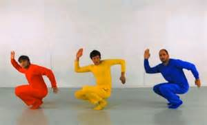 primary colors song ok go made a for sesame