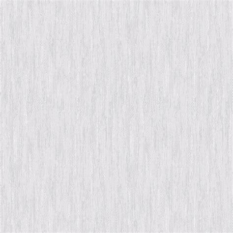 wallpaper grey silver vymura panache plain wallpaper platinum silver grey