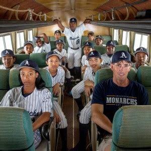 Baseball Rock Master mo ne davis becomes league player to land a