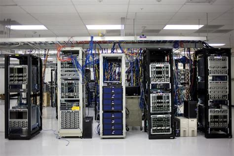 home server ideas how google spawned the 384 chip server wired