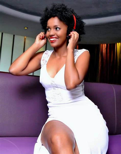 yummy mummy dj pierra makena    shape