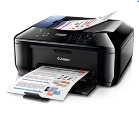 Printer Bisa Fotocopy printer fotocopy info tekno
