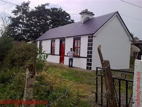 cottage for sale cottages for sale in ireland