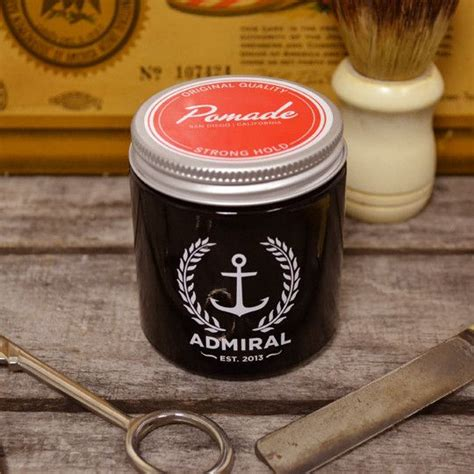 Pomade Di Barber Shop 8 best hairstyles for kollin s lazy hawk images on s hairstyle hair cut and beards