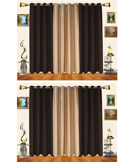 where to find long curtains where buy long curtains 28 images s9home by seasons