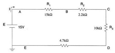 circuits series notation circuits series notation 28 images circuit laws practice circuit laws practice