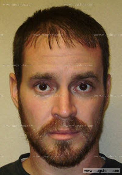 Monongalia County Arrest Records Bryan J Rugg Mugshot Bryan J Rugg Arrest Monongalia County Wv