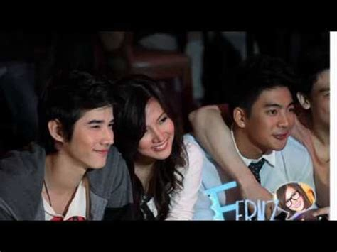 nonton film adipati dolken crazy love full movie someday crazy little thing called love ost video 3gp mp4